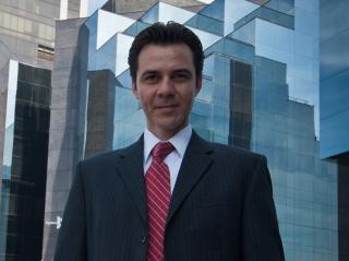 Octavio Regalado 9