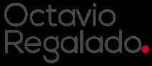 Octavio Regalado