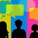 Eres-lo-que-escribes-y-publicas-en-las-redes-sociales