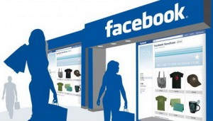 Los Anuncios de Facebook